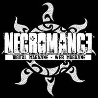 necromance.jpg