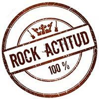 rock-actitud.jpg