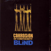 CORROSION OF CONFORMITY.- Blind