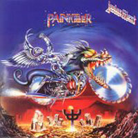 JUDAS PRIEST.- Painkiller