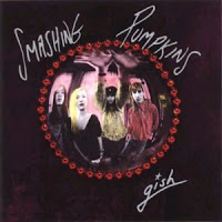 SMASHING PUMPKINS.- Gish