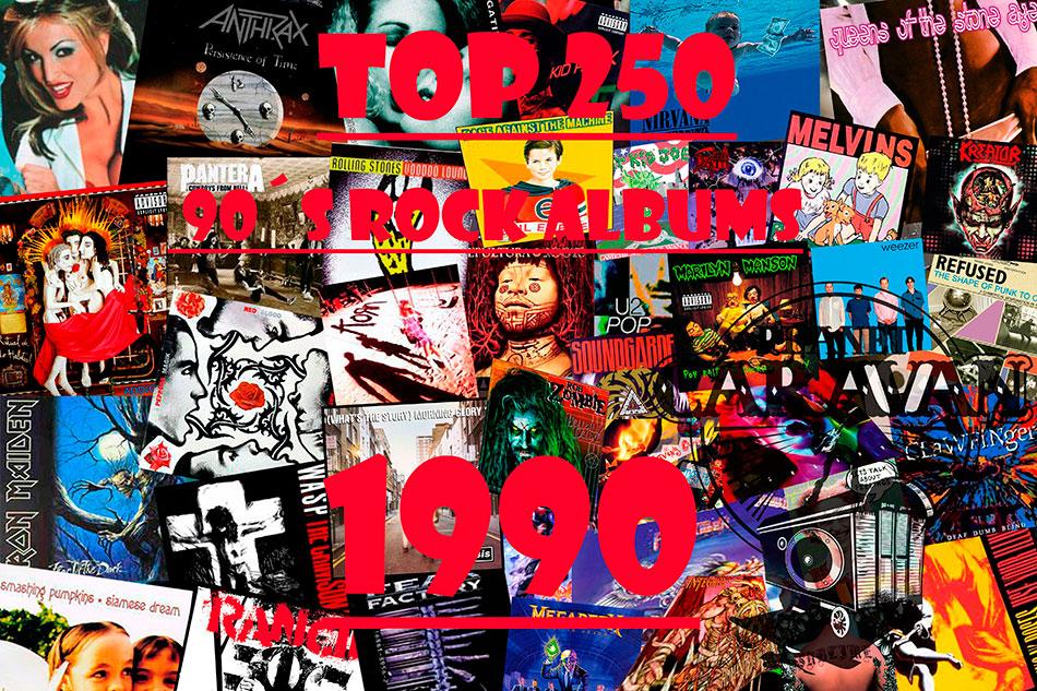 TOP-1990