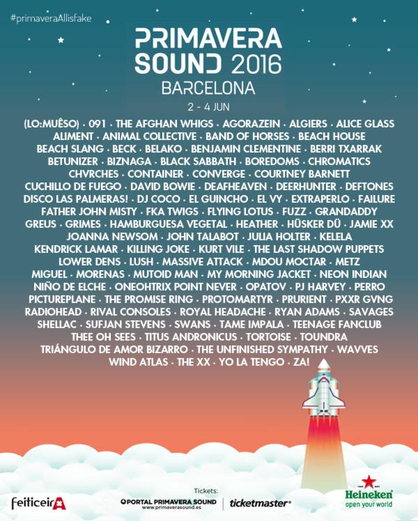 PRIMAVERA-SOUND-2016-PLANET-CARAVAN.jpg