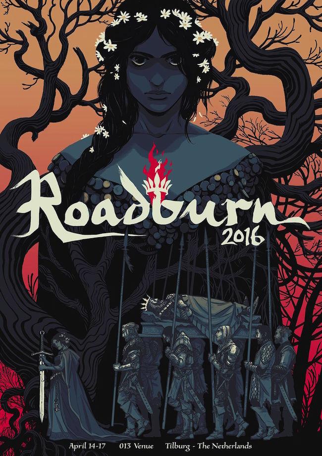 ROADBURN-2016-PLANET-CARAVAN.jpg