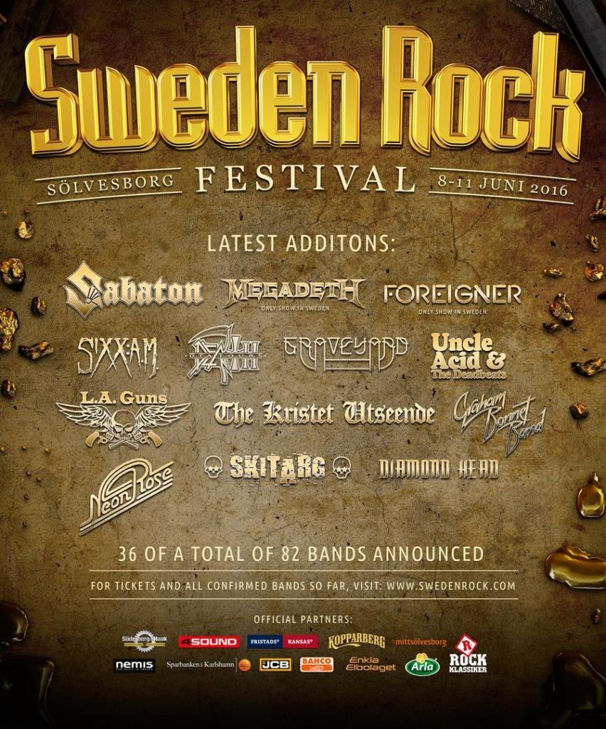 SWEEDEN-ROCK-2016-PLANET-CARAVAN-852x1024.jpg