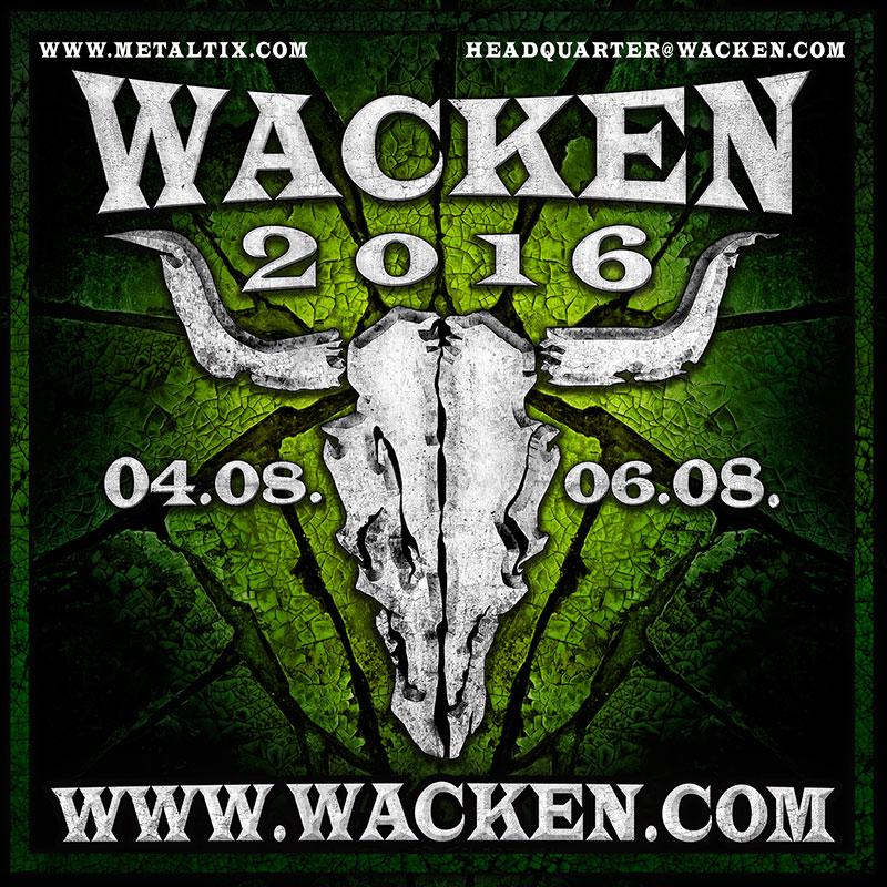 WAKEN-2016-PLANET-CARAVAN.jpg