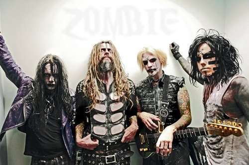 Korn-Rob-Zombie-tickets