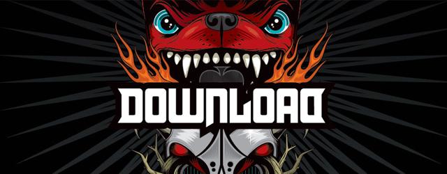download-festival-logo