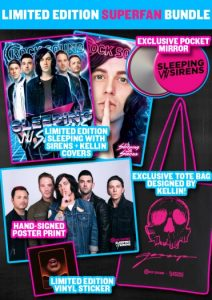 ROCK_SOUND_ISSUE_231.4_-_SLEEPING_WITH_SIRENS_SUPERFAN_BUNDLE09_371_524-212x300.jpg
